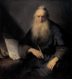 apostle_paul-1629-jan-lieve