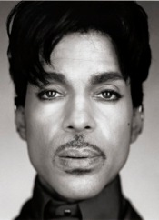 prince_newyorkermag