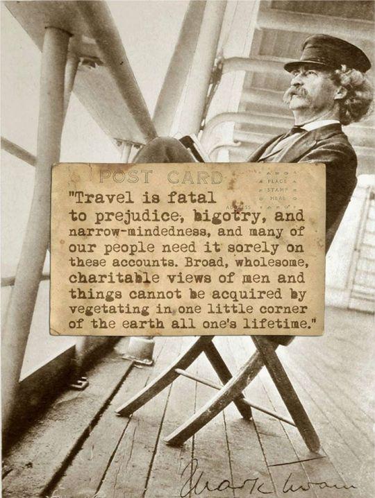 travel-twain