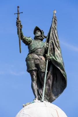 monumento_a_vasco_nunez_de_balboa_-_flickr_-_chito_3