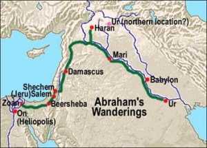 abe_emigration_map