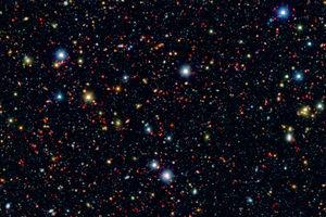 cosmic-evolution-survey-galaxies