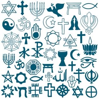 religious-hospitals-13