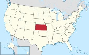 Kansas_in_United_States.svg