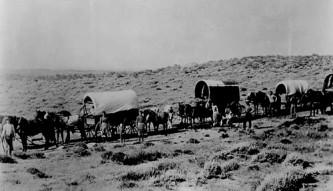 wagon_train-2