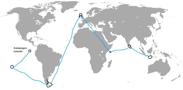 BlankMap-World-1ce GALAPAGOS
