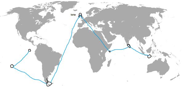 BlankMap-World-1ceIONA