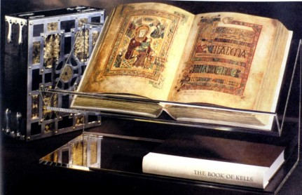 book-of-kells2-1024x662