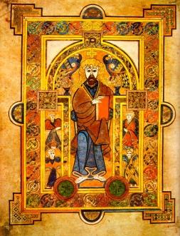 inspiration-of-medieval-language-gospel-of-john
