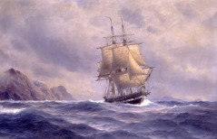 magellan-passage-by-jakob-hagg-pd