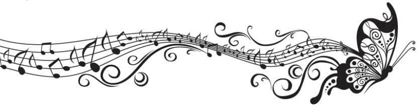 black-and-white-buttefly-music-notes-facebook-cover-black-and-830x307