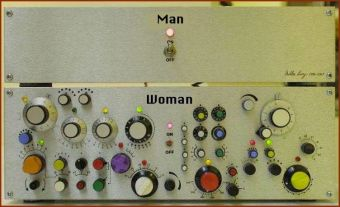 Man-Woman-Control-Panel