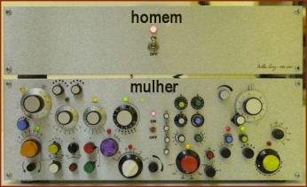 man-woman-control-panel1