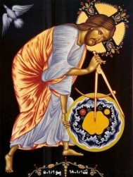 68b10e7927c2fc7550aed6f240b43778--byzantine-icons-byzantine-art