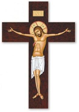 inri-crucifix-205