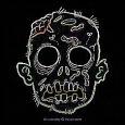 hand-drawn-zombie-halloween-mask_23-2147690919