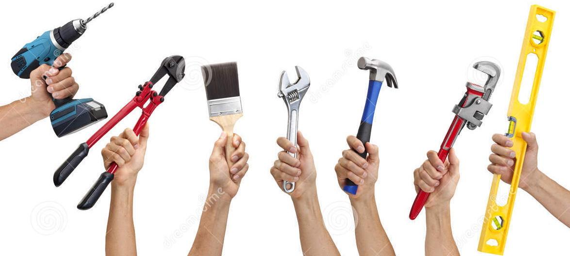 tools-tool-hand-construction-23602042