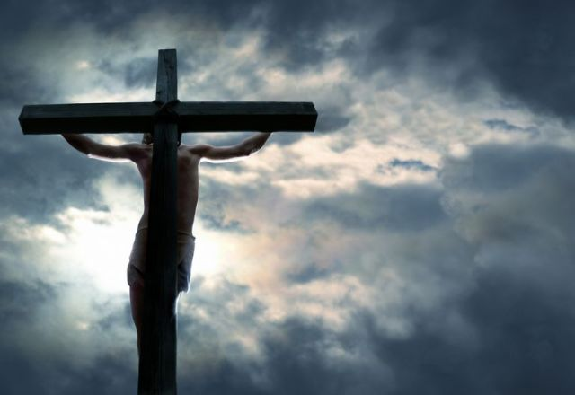 Crucifixion-Definition-5841eb355f9b5851e56dbb11