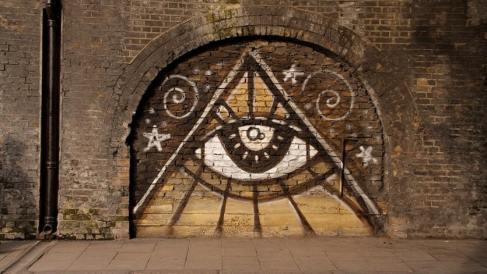 191119_conspiracy_theory